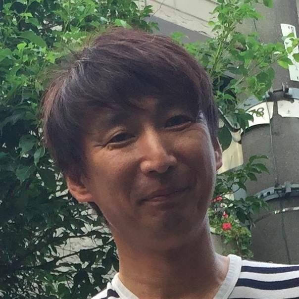 KensukeYao